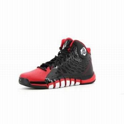 Chaussures de créateurs   National Standard - Sneakers et chaussures ... 2fe54e230635