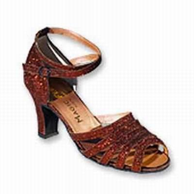 chaussures de danse femme chaussures de danse diamant mazamet. Black Bedroom Furniture Sets. Home Design Ideas