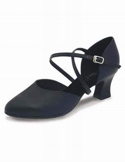 Chaussures danse rue sainte marseille chaussures de danse for Danse de salon marseille