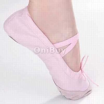 Chaussures danse rue sainte marseille chaussures de danse - Danse de salon paris ...