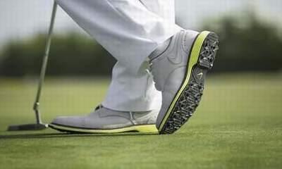 salomon panier homme - chaussures de golf footjoy dryjoys,chaussure de golf bicolore