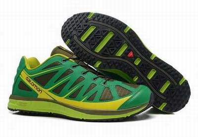 dfd3a90db4e chaussures foot soldes