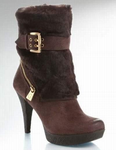 104c9c9e91 chaussures guess bordeaux,chaussure guess femme quebec,chaussure guess  dentelle