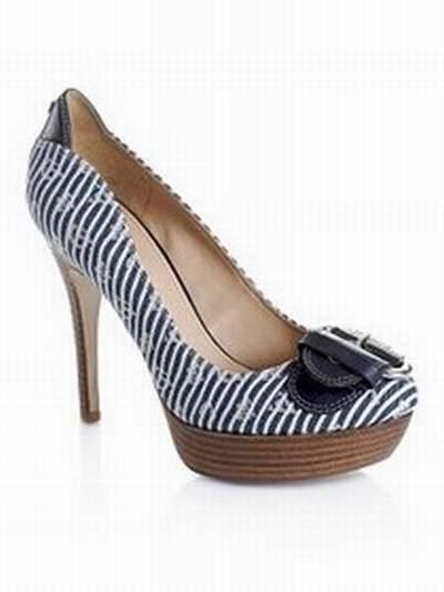 chaussure bebe fille chanel. Black Bedroom Furniture Sets. Home Design Ideas