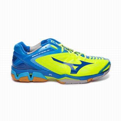 0a4135b57ed chaussures handball kempa junior,chaussures handball adidas essence ...