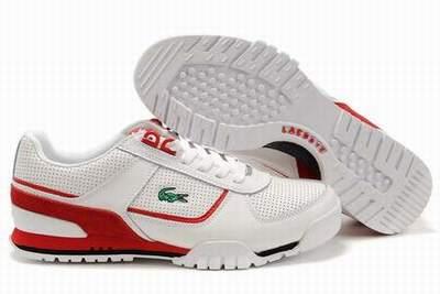 76e535433d chaussures homme lacoste nouvelle collection,chaussures lacoste sport homme,chaussure  lacoste homme wyken cre