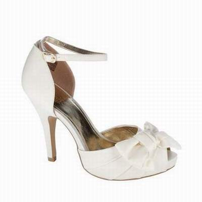 643e1b6ed372d chaussures ivoire bourg en bresse