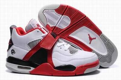 design de qualité 8b0de 554fe chaussures jordan garcon pas cher,basket air jordan ...