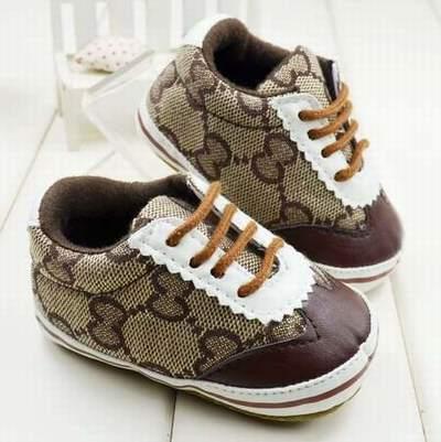 chaussure bebe fille de marque pas cher. Black Bedroom Furniture Sets. Home Design Ideas