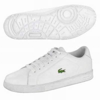 f518cde044 chaussures lacoste cairon leather,chaussure lacoste outlet,chaussures  lacoste pour bebe