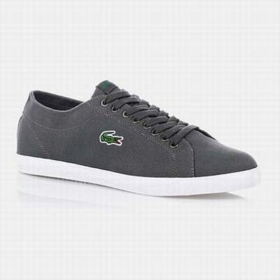 ea331bbf2b chaussures lacoste homme,chaussures lacoste taille petit,chaussures lacoste  paris