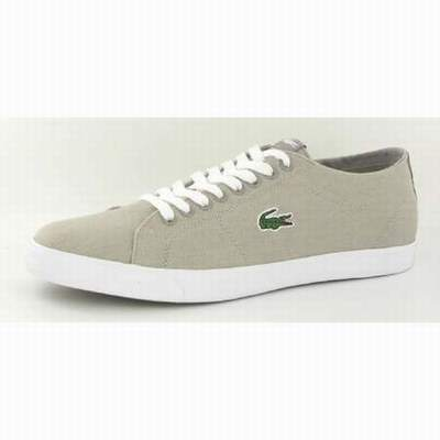 chaussures lacoste glendon 2 chaussures lacoste sneakers. Black Bedroom Furniture Sets. Home Design Ideas