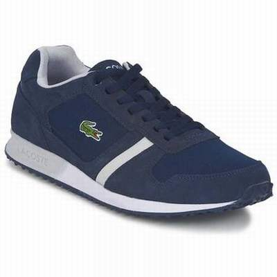 371f4a5e81 chaussures lacoste taillent grand,chaussures hommes lacoste pas cher