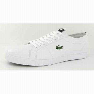 35a69adcbf chaussures lacoste tissu,chaussures lacoste zalando,chaussure lacoste bleu  marine