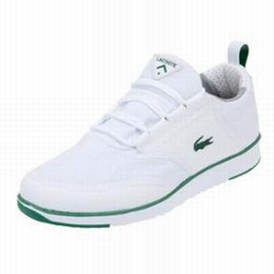 chaussures lacoste bb femme,chaussures lacoste hiver pas