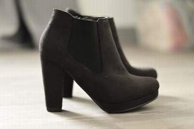 new high quality available how to buy chaussure leclerc femme,leclerc chaussures de securite