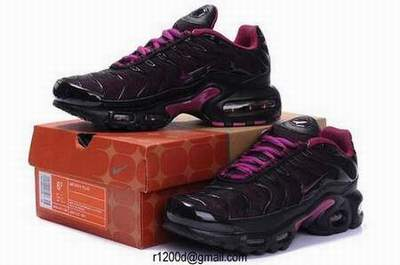 chaussures marche nordique intersport chaussures tennis intersport intersport chaussure challans. Black Bedroom Furniture Sets. Home Design Ideas