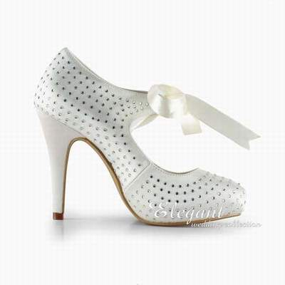 chaussures mariage france,aldo chaussures mariage,chaussure