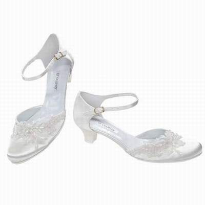 chaussures mariage homme pas cherchaussure mariage homme zalando - Chaussure Mariage Femme Gemo