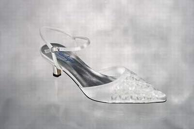 d6c4c732e3639 chaussure mariage ivoire homme