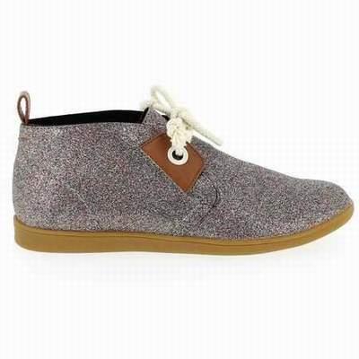 ae7cb9d8023dba chaussures marque armistice,chaussures armistice corail,armistice chaussure  la redoute