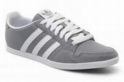 new arrival 2a6bd 97a02 chaussures nike chez intersport,intersport chaussure chatellerault,chaussures  intersport quimper