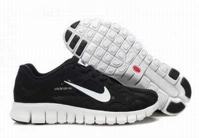 4037627b6283 chaussure nike ancienne,nike rift chaussure ete