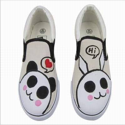 f18267dfb5b6ac chaussures panda repentigny,chaussures panda pas cher,panda chaussure  circulaire
