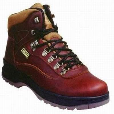 en ligne à la vente sélectionner pour véritable dernières tendances chaussures rando soldes,chaussures randonnee femme north face