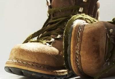 meilleure sélection c02d0 63526 chaussures randonnee meindl vieux campeur,chaussures ...