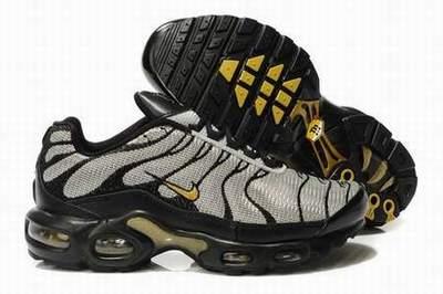 b9a5c0886672e1 chaussures reqins atoll,chaussures marque reqins,chaussures reqins avis
