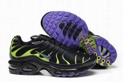 various colors bacf6 55b50 chaussures reqins camille,chaussures reqins a bordeaux,prix chaussures  reqins