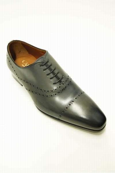b155d9c507b2e chaussures richelieu louis vuitton,chaussures richelieu bally,chaussures  richelieu cuir femme