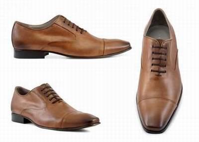 d92927f3da7313 prix chaussures richelieu homme,chaussure richelieu femme zara