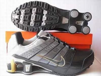 chaussures de sport femme pas cher montreal. Black Bedroom Furniture Sets. Home Design Ideas