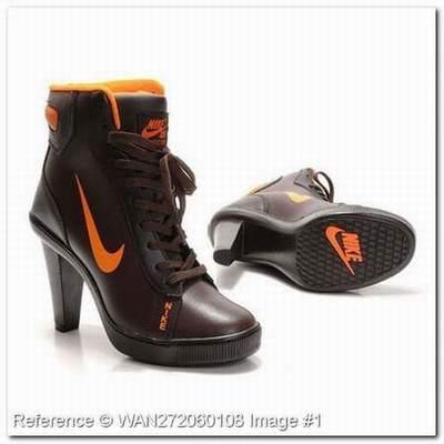 énorme réduction cb8ff 77fc4 chaussures sport concept tex,chaussures de sport walmart ...