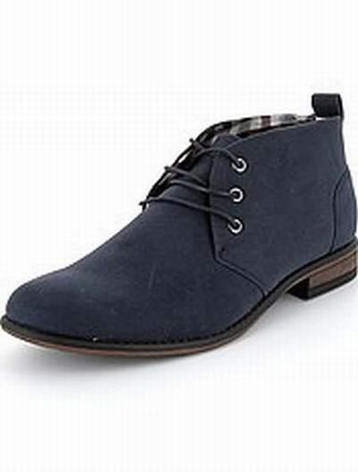 chaussure sur mesure homme pas cher chaussures sur mesure homme pas cher. Black Bedroom Furniture Sets. Home Design Ideas