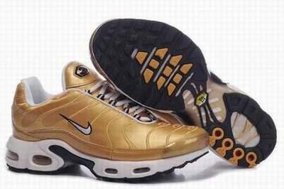 best service ed27a 76192 chaussures sur mesure pour mariage,chaussures sur mesure florence