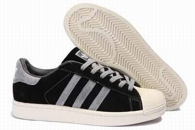 2b9832f8e3c19b chaussures tbs toulon,chaussures tbs fogara,chaussures tbs homme bateau