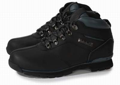 c799dedd10f265 chaussures timberland arcachon,chaussures timberland courir