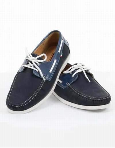 a398b3bf19b666 chaussures type bateau femme,chaussures bateau sarenza