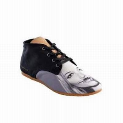 5d24872861129 chaussure de ville paris
