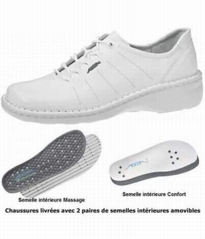 chaussures confort strasbourg chaussures confort pied large femme. Black Bedroom Furniture Sets. Home Design Ideas