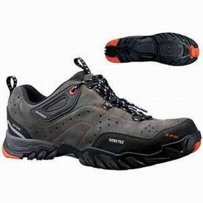 chaussure vtt hiver gore tex chaussure vtt avec pedale. Black Bedroom Furniture Sets. Home Design Ideas