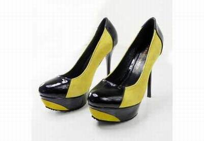 chaussures mephisto nivelles. Black Bedroom Furniture Sets. Home Design Ideas
