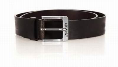 design de qualité 47a40 85cae coffret ceinture levis homme,taille ceinture levis homme