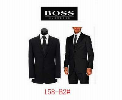 costume hugo boss homme laine ete costume mariage homme hugo boss pas cher. Black Bedroom Furniture Sets. Home Design Ideas