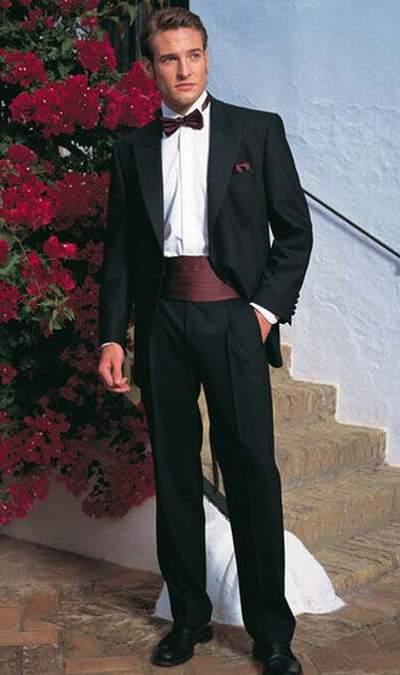 costume quel ceintureceinture costume celiolargeur ceinture costume - Celio Costume Mariage