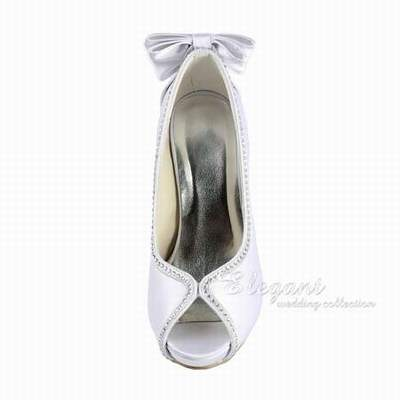 0153f521cbca4 gris chaussure reunion mariage homme chaussure mariage wpI4z