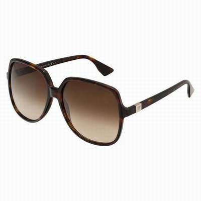352f641c163c8 lunette de soleil femme prix algerie